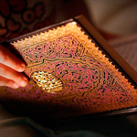 nemusulmanin-chitaet-koran