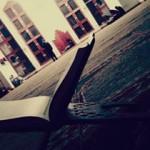 5 удивительных идей в Коране